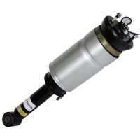 Salem Auto Parts Front Strut Air Suspension Shock Absorber For 2010 - 2013 RANGE ROVER SPORT LR052866 LR018190